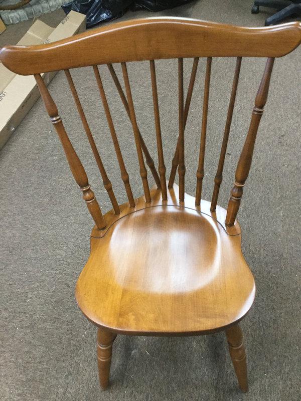 Antique Furniture Repair & Restoration